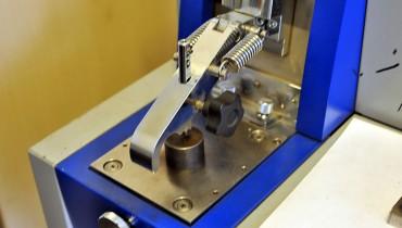 Spectrometer