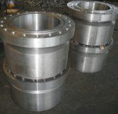 heavy-barrel-flange