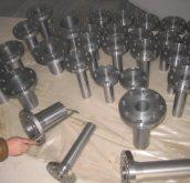 long-welding-neck-flange