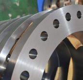 welding-neck-flange